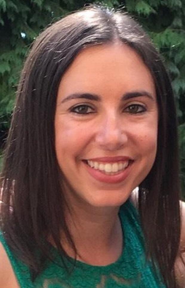 Moira Kessler, MD